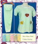 Baju Tidur Wanita | Hub: 0878.1950.7877 | Abc CP