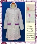 Baju Tidur Wanita | Hub: 0878.1950.7877 | Akemi Jacket Import