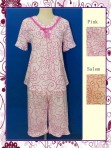 Baju Tidur Wanita | Hub: 0878.1950.7877 | Anna Cln