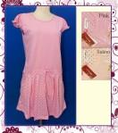 Baju Tidur Wanita | Hub: 0878.1950.7877 | Azami Daster