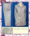 Baju Tidur Wanita | Hub: 0878.1950.7877 | Cho Piyama