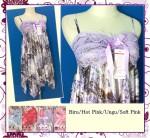 Baju Tidur Wanita | Hub: 0878.1950.7877 | Kimi Dress