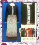 Baju Tidur Wanita | Hub: 0878.1950.7877 | Kohana Daster Gamis
