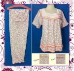 Baju Tidur Wanita | Hub: 0878.1950.7877 | Shio CP