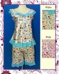 Baju Tidur Wanita | Hub: 0878.1950.7877 | Toshi Cln
