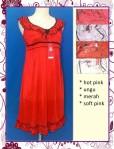 Baju Tidur Wanita | Hub: 0878.1950.7877 | Yei Dress