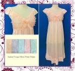 Baju Tidur Wanita | HUBUNGI 0878.1950.7877 | Zutto Dress